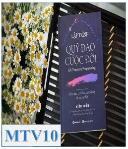 – Mã: MTV10