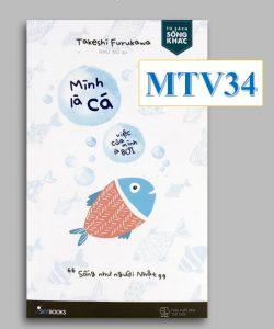 – Mã: MTV34