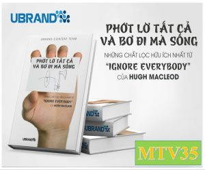 – Mã: MTV35