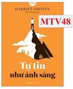 – Mã: MTV48