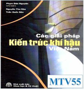 – Mã: MTV55