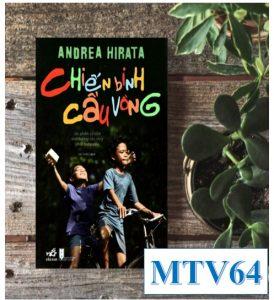 – Mã: MTV64