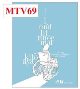– Mã: MTV69