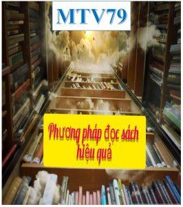 – Mã: MTV79