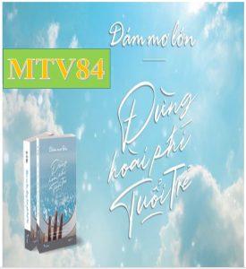 – Mã: MTV84