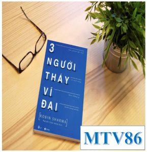 – Mã: MTV86