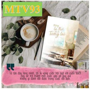 – Mã: MTV93
