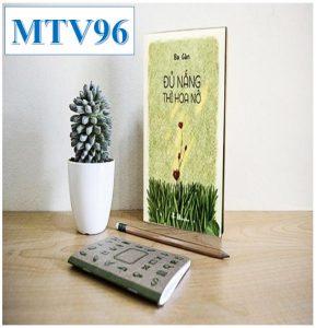 – Mã: MTV96