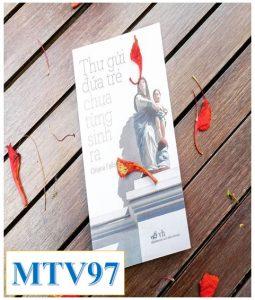 – Mã: MTV97