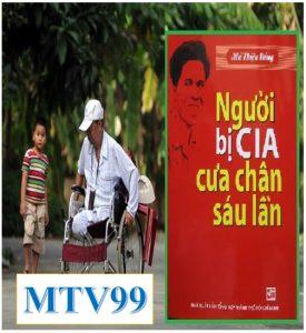 – Mã: MTV99